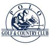 Polo Fields Golf and Country Club logo